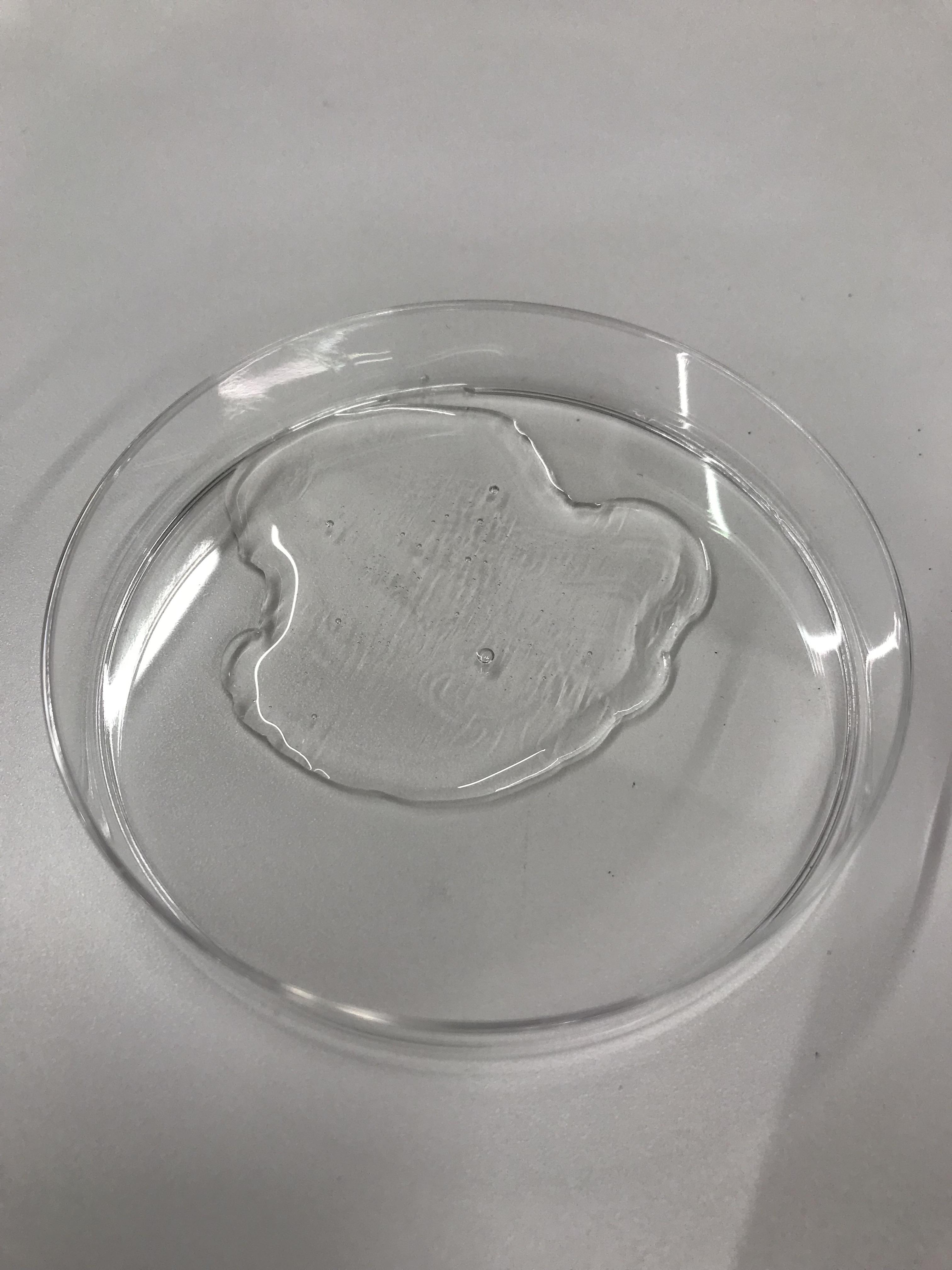 ボタニスト ボタニカルスカルプシャンプーのシャンプー液